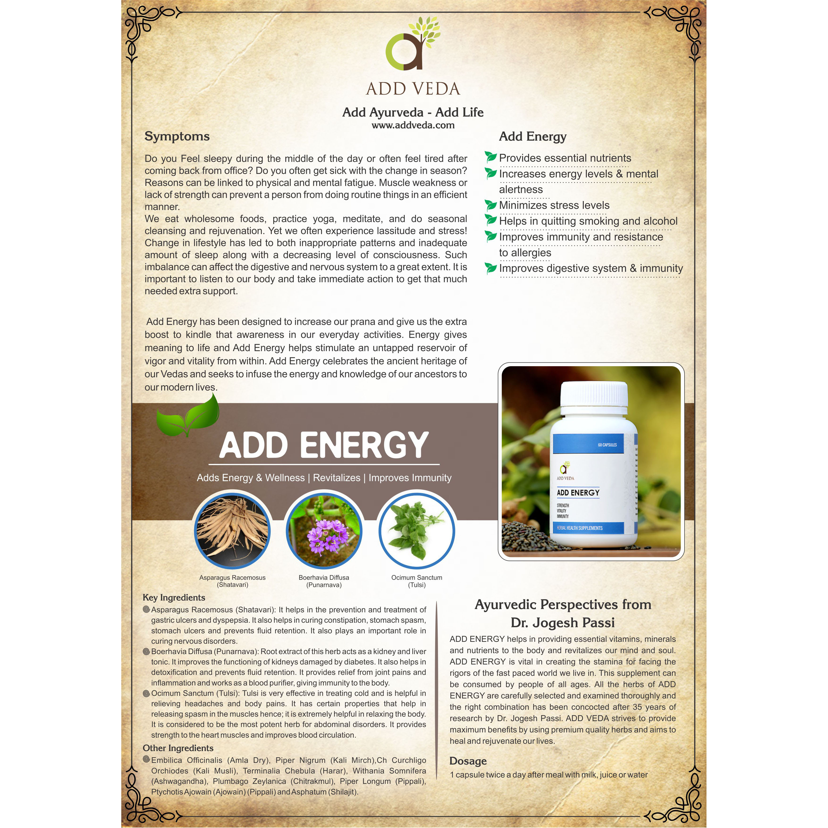 57dab3b64e56aaddveda products book final energy.jpg