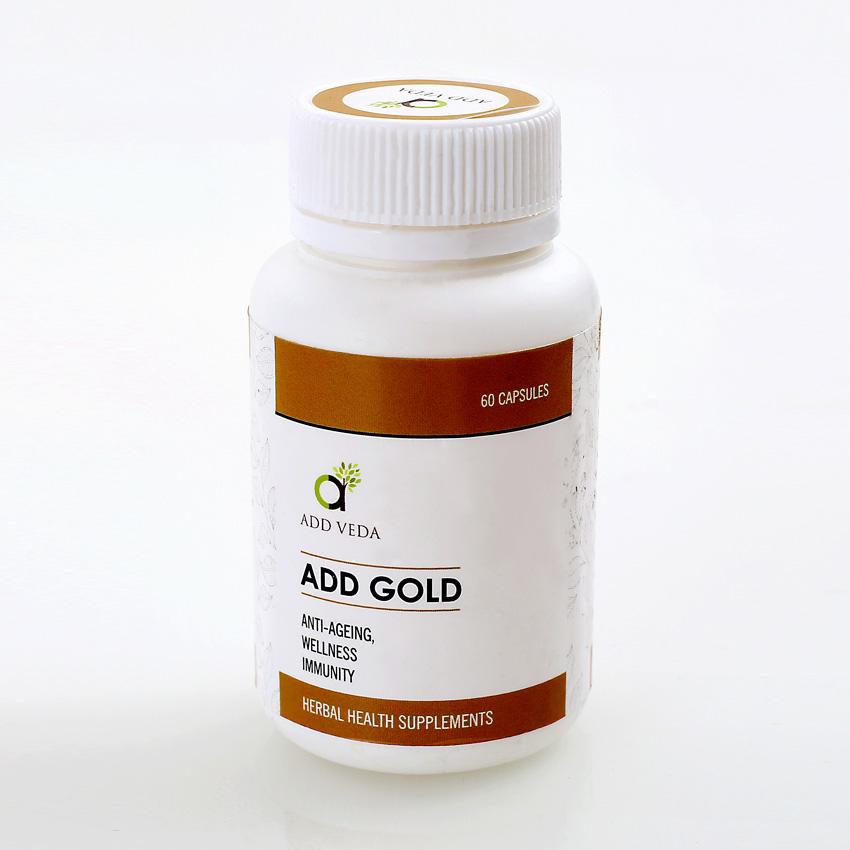 569ddf51418cbadd-gold.jpg