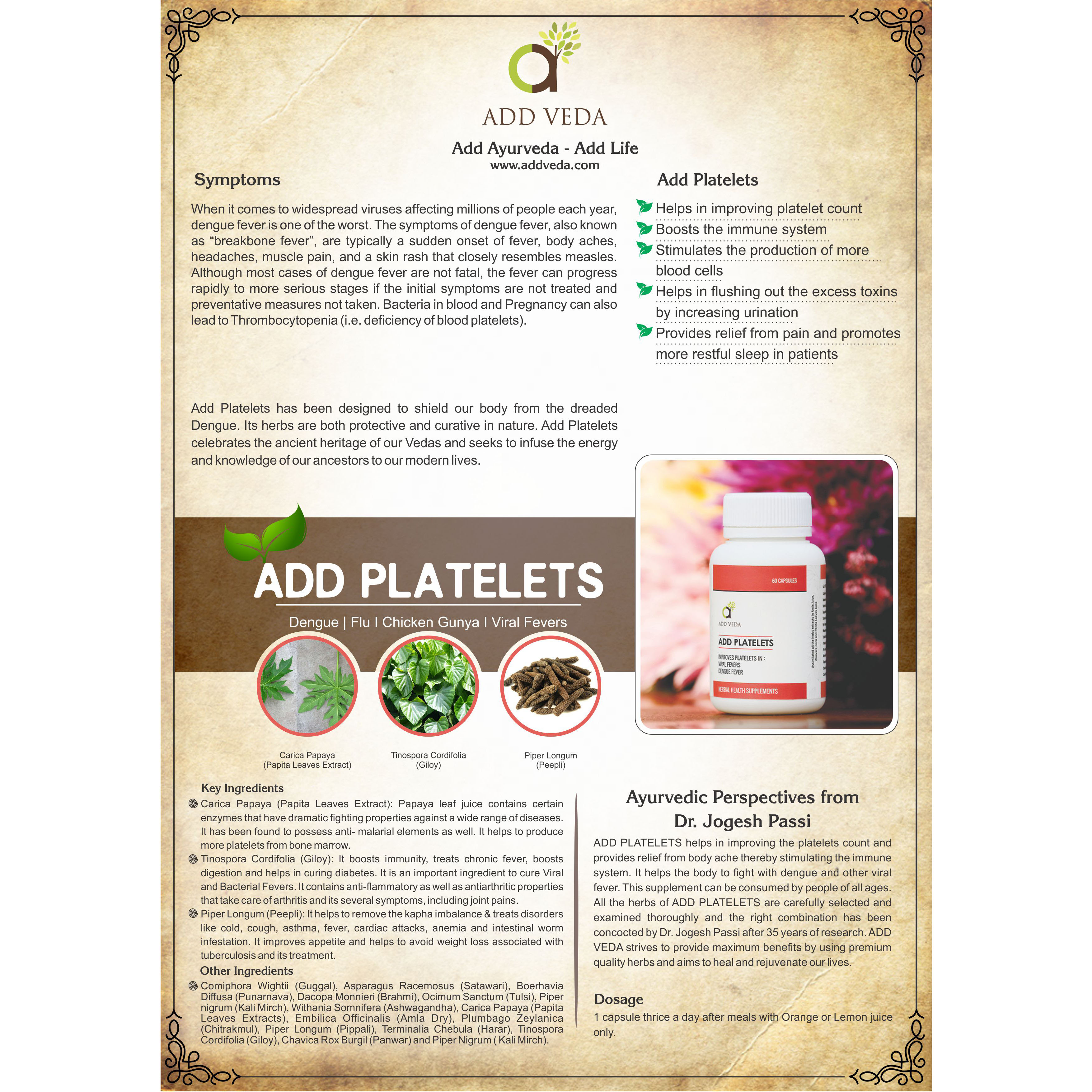 57dab39b9cca6addveda products book final add platelets.jpg