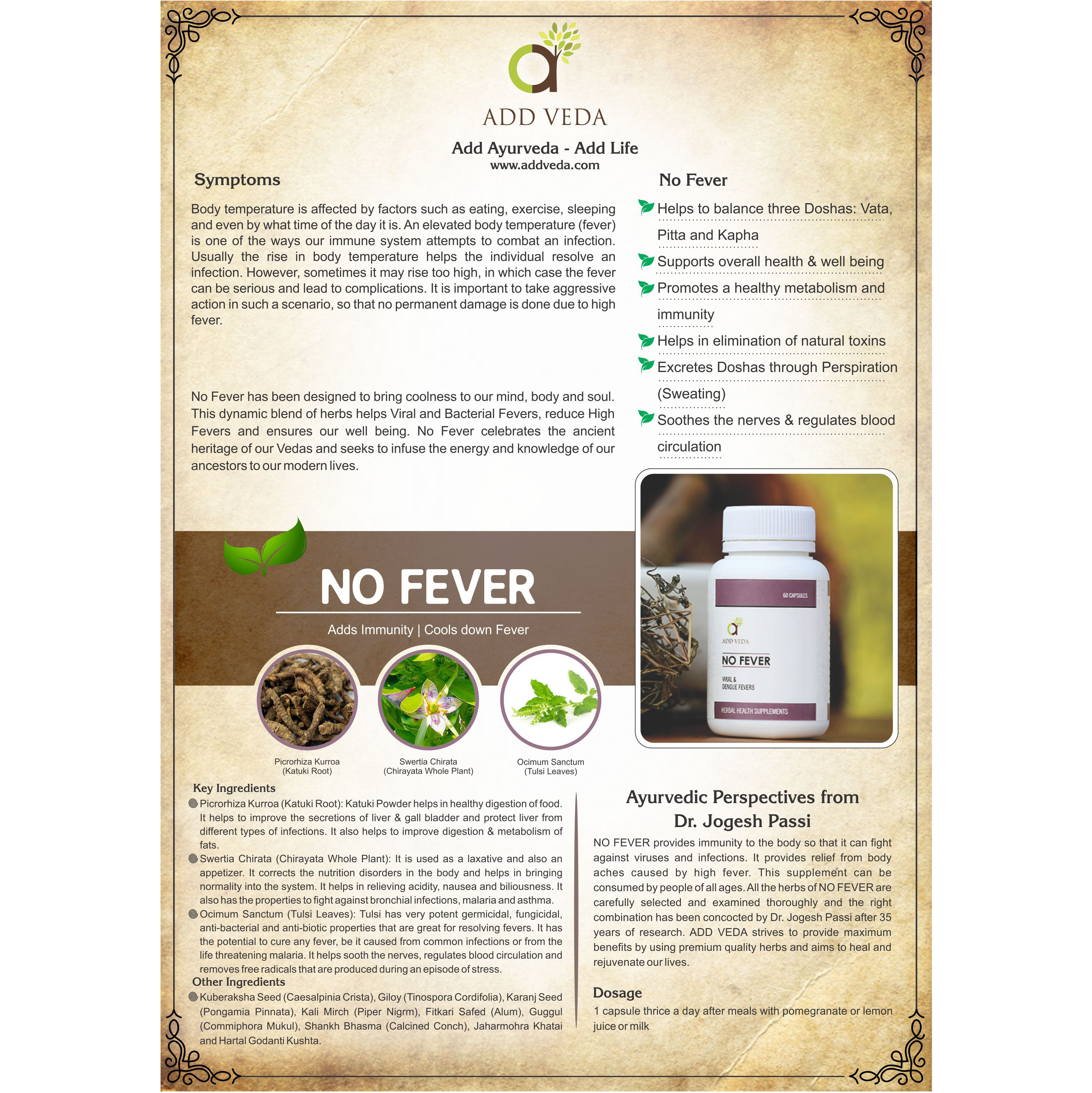 57dab5b35172baddveda products book final no fever.jpg