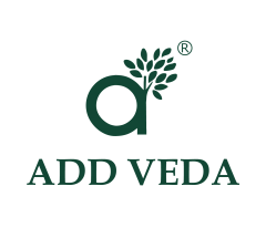 Add Veda - Ayurvedic & Herbal Medicines