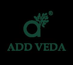 Add Veda - Ayurvedic & Herbal Medicines